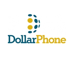 DollarPhone
